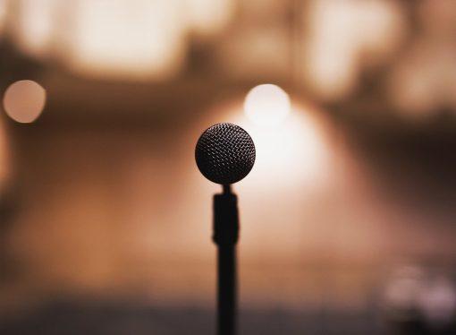 Domowe ćwiczenia wokalne dla młodszych i starszych