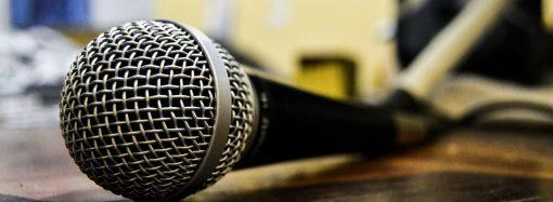Co dziś robią zwycięzcy muzycznych konkursów telewizyjnych?