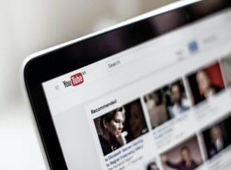 Czy Youtube Premium to zbędny wydatek?