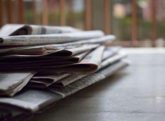 Subskrypcja gazety, czyli wady i zalety prenumeraty