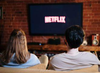 """Wszystkie sezony """"Ranczo"""". Grudniowe nowości na Netflixie"""