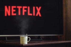 Świąteczny Netflix