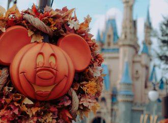 Disney ostrzega widzów przed… rasizmem