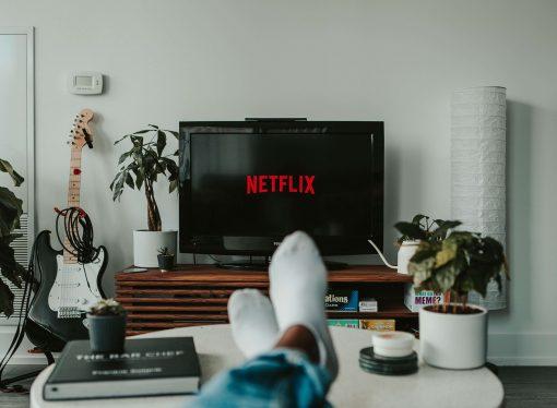 Netflix usuwa ponad 100 produkcji. Czego już nie obejrzymy?