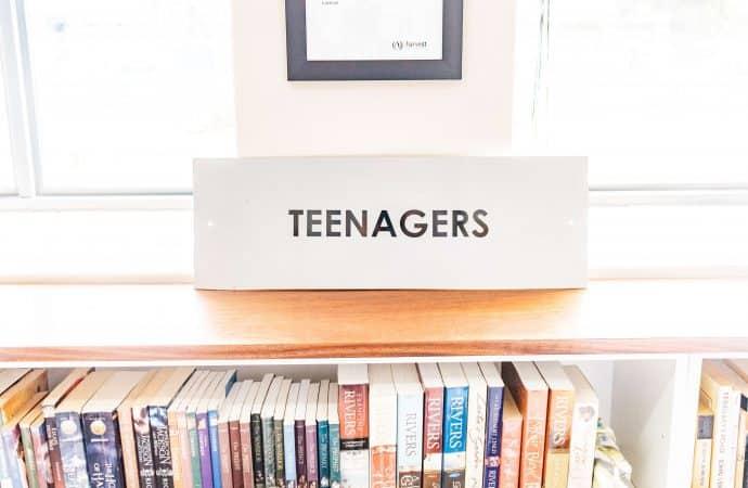 2020 bez Młodzieżowego Słowa Roku. Wszystko przez Julkę?