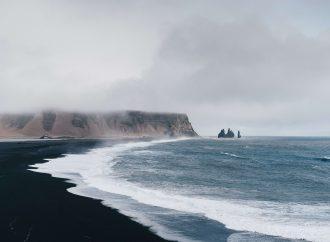 """""""Tu Okuniewska"""". Jak podcast z islandzkiej piwniczki oczarował słuchaczy?"""
