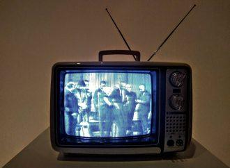 Odszedł Ryszard Kotys, odtwórca kultowej roli Mariana Paździocha
