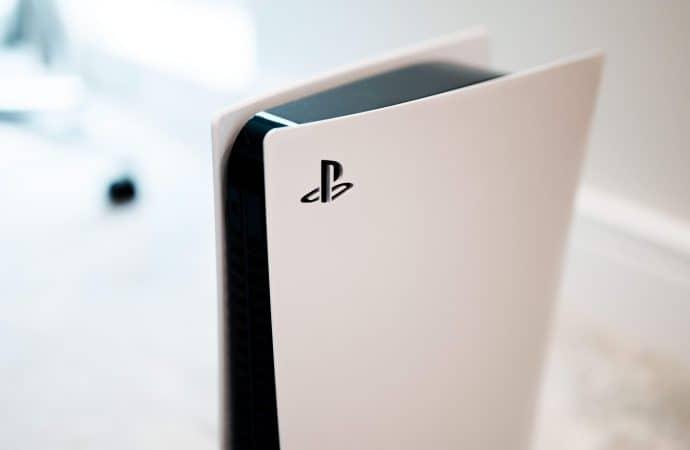 Pierwsze wrażenia po premierze PlayStation 5