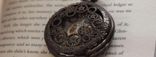 Science fiction epoki wiktoriańskiej, czyli czym jest steampunk