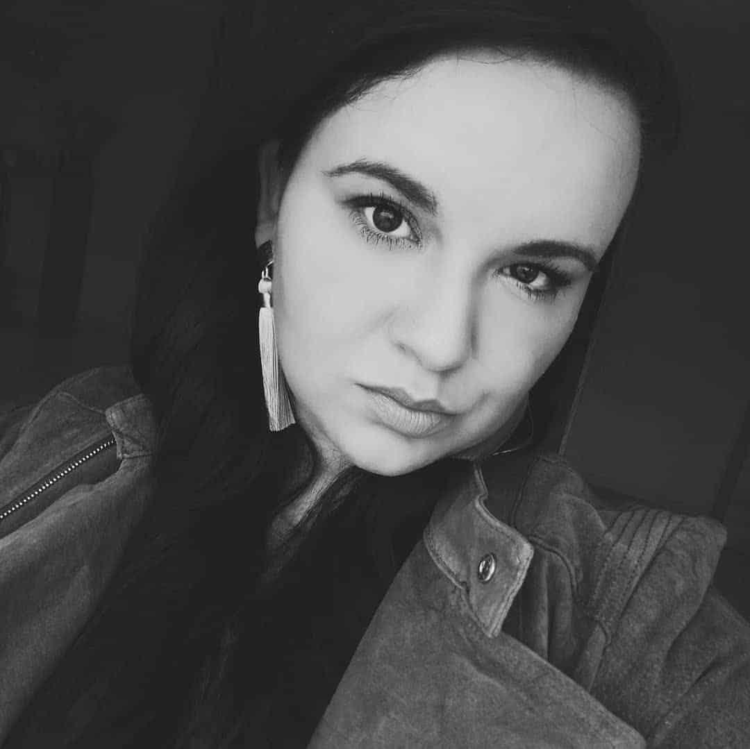 Karolina Jakubiec
