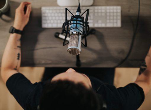 Nowy podcast na Empik Music! Tym razem o sukcesie festiwalu