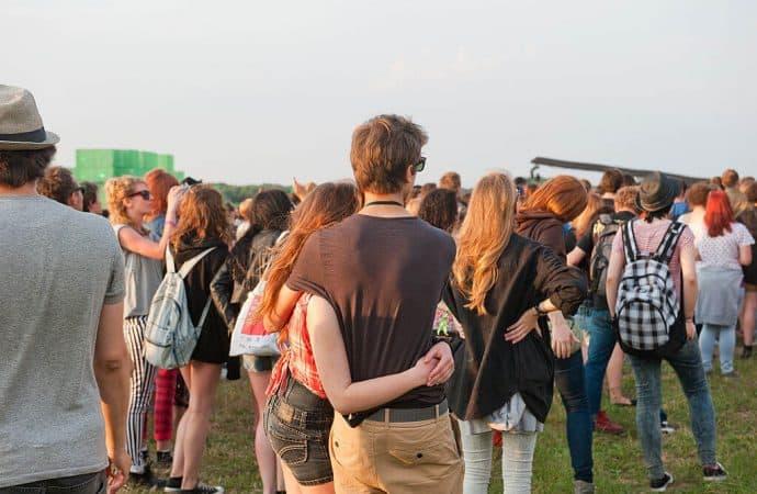 To już pewne: Open'er Festival odwołany