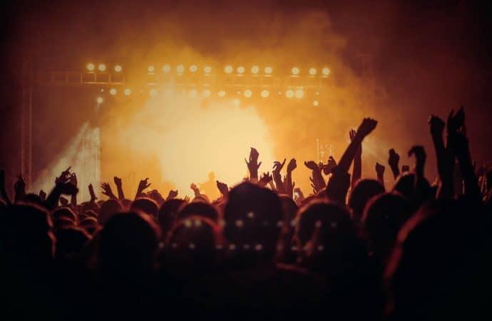 Orange Warsaw Festival ponownie odwołany