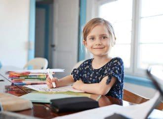 Jak minął Międzynarodowy Dzień Książki Dla Dzieci? Po śląsku!