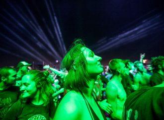 Czy Pol'and'Rock Festival 2021 się odbędzie? Owsiak przekonuje, że tak