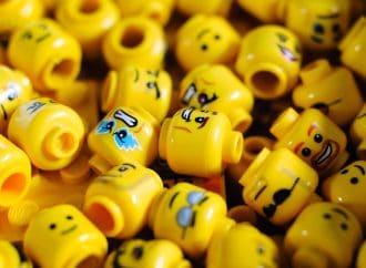 Gratka dla fanów duńskich klocków: sklep LEGO od czerwca w Polsce!