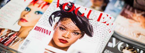 Najgłośniejsze okładki magazynu Vogue
