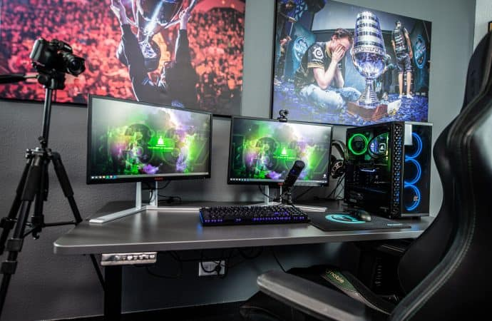 Cyberpunk 2077. Podsumowujemy aferę wokół gry