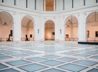 Najciekawsze muzea i galerie – gdzie najlepiej się wybrać po zniesieniu obostrzeń?