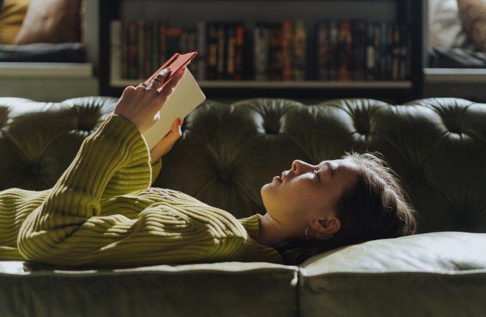 Największe błędy księgarni online! Czego brakuje czytelnikom?