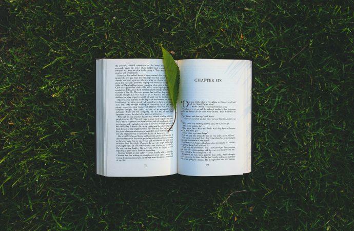 Jak samodzielnie wydać książkę? O self-publishingu i jego kosztach